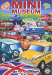 minimuseum.png