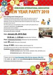 NEW-YEAR-PARTY-2019Eng_page0001.jpg